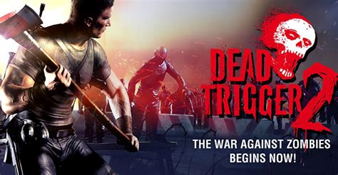 download game dead trigger 2 mod terbaru game dead trigger 2 apk terbaru download game android