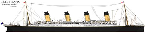 rms titanic profile by crystal eclair on deviantart olympicclass explore olympicclass on deviantart
