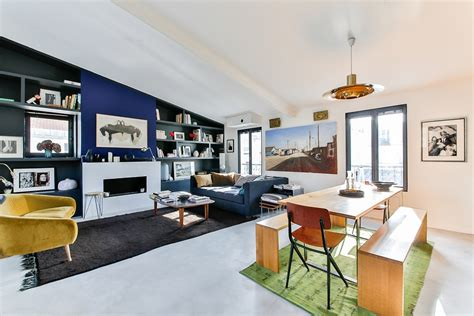 which living room is right for you create the look 4 ways to make your living room look modern tour wizard