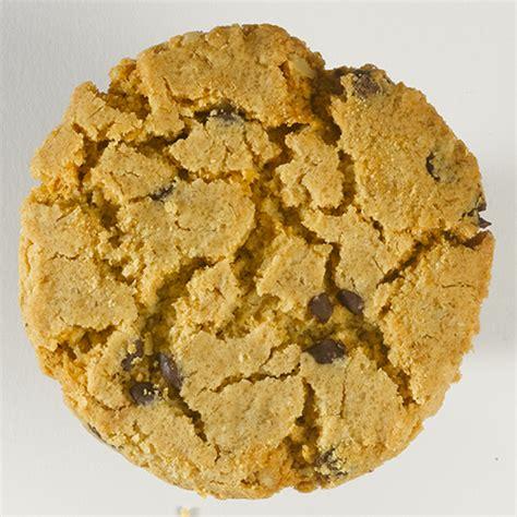 Aim Biscuit 100g choc chip oaties frank s luxury biscuits