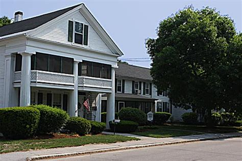assisted living in beautiful surroundings milford new
