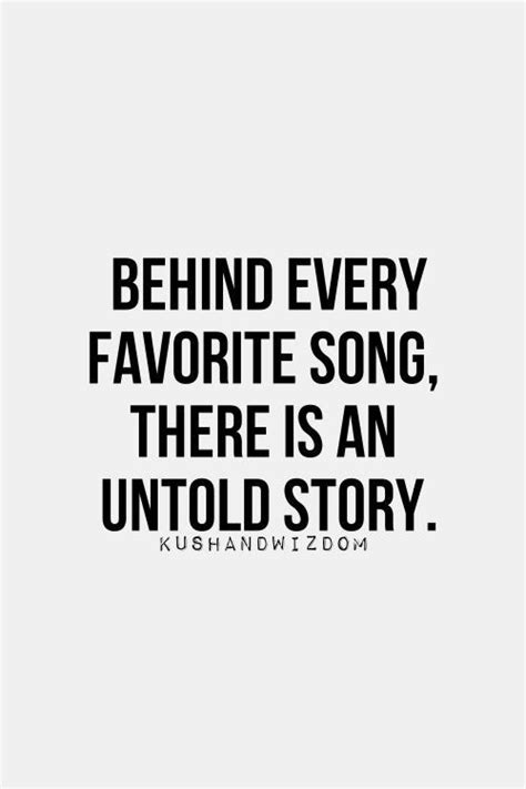Good Music Memes | Music quotes, Inspirational quotes