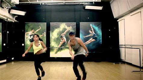 tutorial dance matt steffanina wake me up avicii mattsteffanina dance choreography