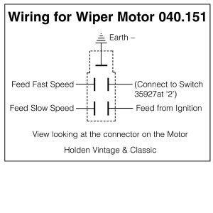 cole hersee wiper switch wiring diagram efcaviation