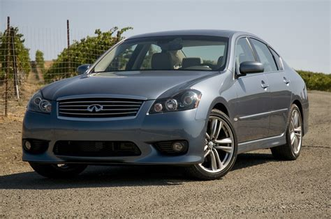 infiniti fuel economy infiniti m35 technical specifications and fuel economy