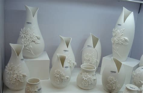 Decoration Home by Ceramic Flower C Shenzhen S Amp A Ceramic Science And