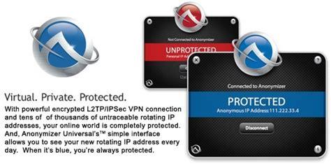 ip software mac ip masking software mac free