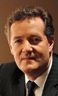 don van natta cnn host is dragged into phone scandal phillhillusa