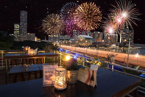 new year traditions and customs in singapore new year singapore traditions 28 images 5 things to do