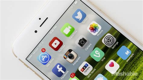 100 best free iphone apps 2015 mobile phones news search the 100 best iphone apps of all time