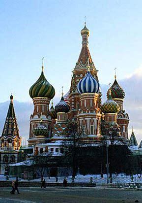 consolato ucraina a roma consolato federazione russa roma 28 images tutti gli