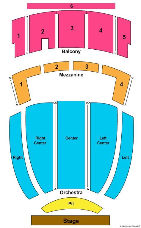 kingsbury seating chart kingsbury seating related keywords kingsbury