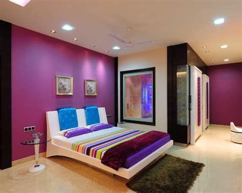 Home Decor Colours by Decora 231 Ao Para Quarto De Adolescente Que Adora O Mundo
