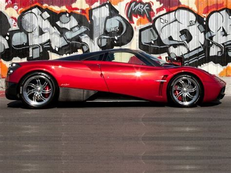 koenigsegg huayra price what is pagani and koenigsegg upto for 2015