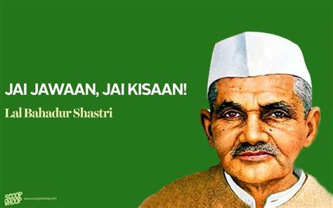 indian freedom fighters biography in english 15 powerful quotes by india s freedom fighters that we
