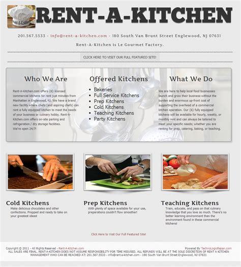 creative design home remodeling kitchen creative kitchen rent interior design for home