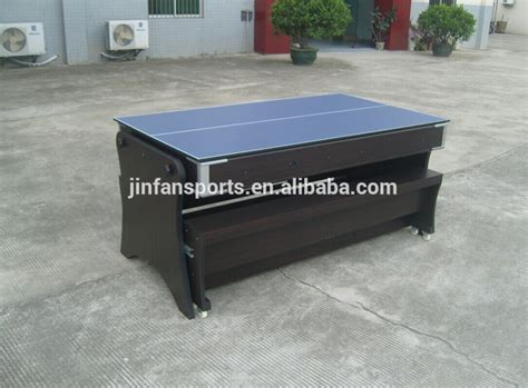 Carom Table For Sale by Used Pool Table For Sale 7ft Folding Pool Table Carom Billiard Table For Sale Buy 4 In 1 Multi