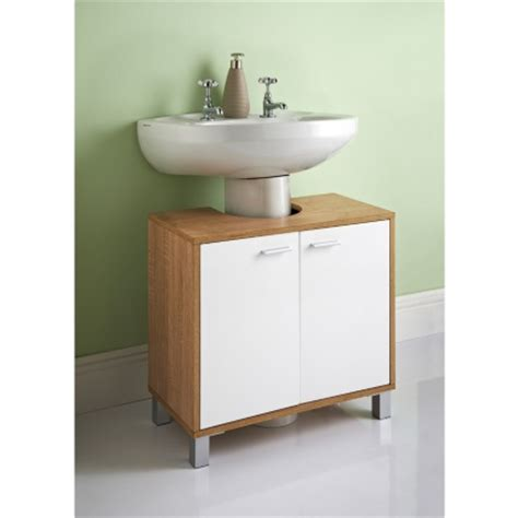 under sink storage cabinet with 1 compartment and 3 drawers b m lifestyle how to transform a room without spending a
