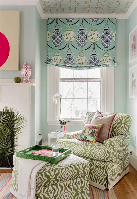 elizabeth home decor and design 1717 best images about love this look on pinterest
