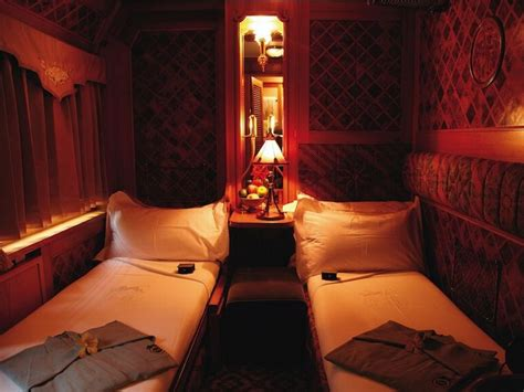 1000 images about orient express on istanbul