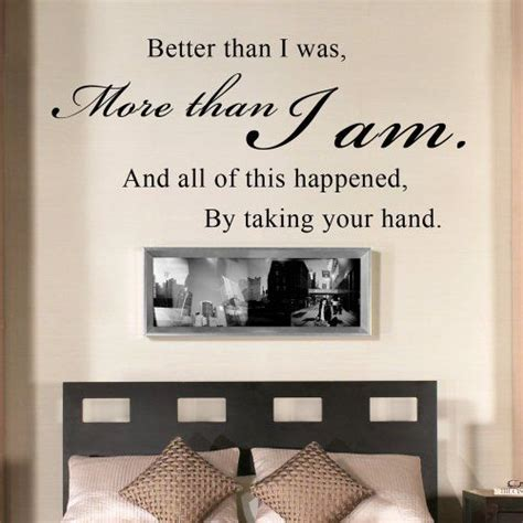 vinyl sayings for bedroom 1000 ideas about kitchen vinyl sayings on pinterest