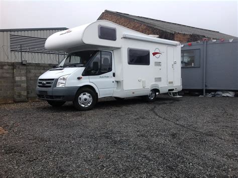 best motorhomes motorhome hire best prices model white motorhome hire