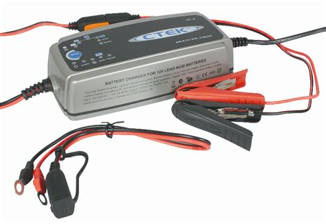 ctek xs 7000 battery charger ctek battery chargers price right advice xs0 8 mxs5 0