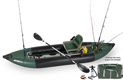 best inflatable boat sea fishing inflatable fishing kayaks the complete guide to the best