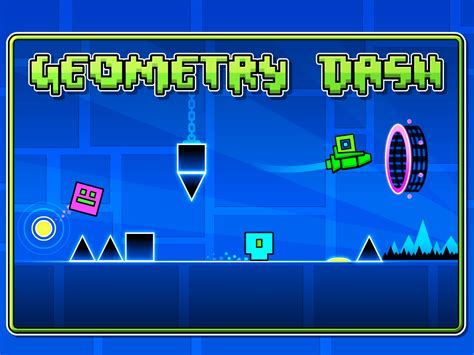 hacked android geometry dash hack tool android 2015
