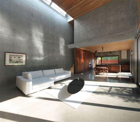 fotos de interiores de casas modernas casas modernas 2018 100 fotos de fachadas interiores y