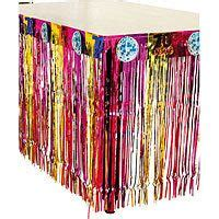 City Table Skirts by 1000 Images About Funk And Soul On
