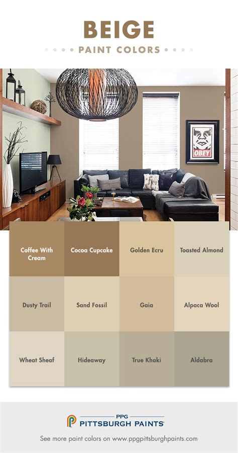 most popular beige paint color one of the most commonly used paint colors beige can be a