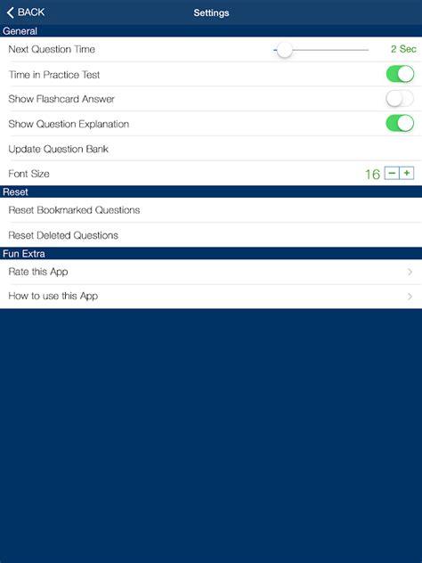 florida drivers permit test alabama dmv permit test al android apps on play