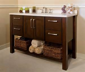 Versiniti Vanities Photos Of Bathroom Vanities