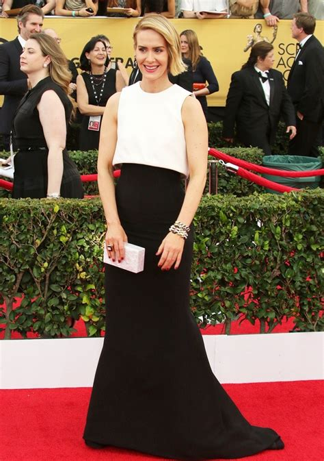 Sag Arrivals by 21st Annual Sag Awards Arrivals Picture 337
