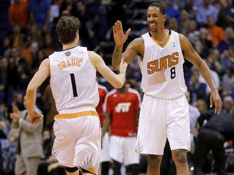 Kgadi Shoots Doesnt Score With Nba Handbags by Nba Frye Scores 30 Suns Handle Nuggets 117 103 Sports