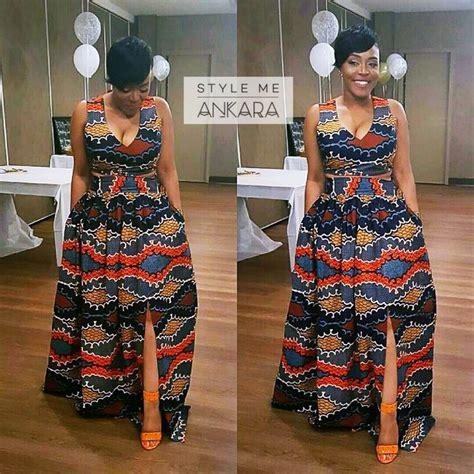 kitenge on pinterest african women african fashion and uganda daily eye mwaka 2016 ni mwaka wa kupendeza na