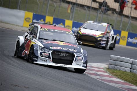 Topi Import Motors Racing Team anton marklund driver news photos and social media buzz