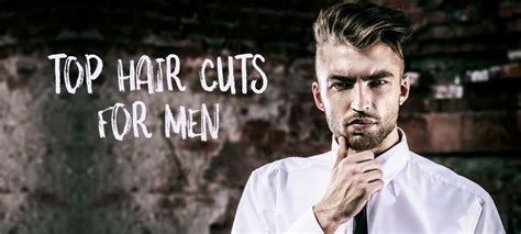 haircut deals romford men s hair trends 2017 from voodou barbers in liverpool