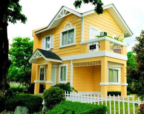 home beautification 12 artistic home beautification tierra este 43038