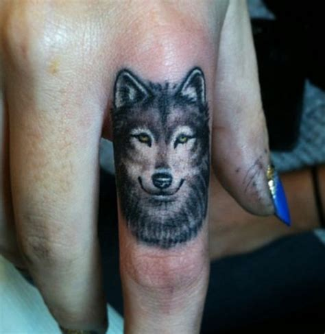finger tattoo nyc inspiration bang bang nyc 1002 232 me nuit