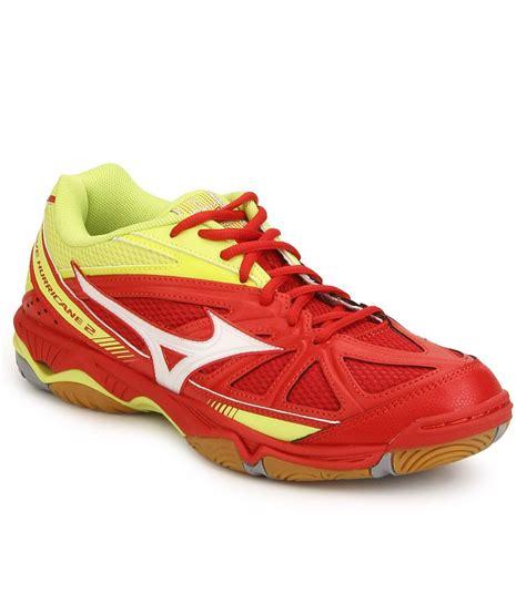 Promo Seindonesia Mizuno Wave Huricane 2 mizuno wave hurricane 2 multi color badminton sports shoes buy mizuno wave hurricane 2 multi