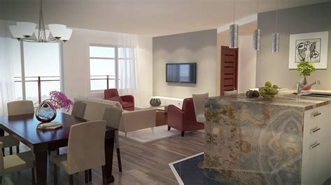 3D Architectural Modeling   3D house Renderings   Architectural Visualization   Real Visuals