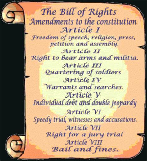 the of the constitution how the bill of rights became the bill of rights books the bill of rights the bill of rights