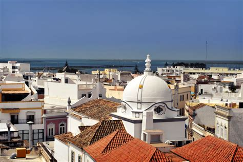 the most charming villages and small cities in ohio the most charming small towns and villages of portugal