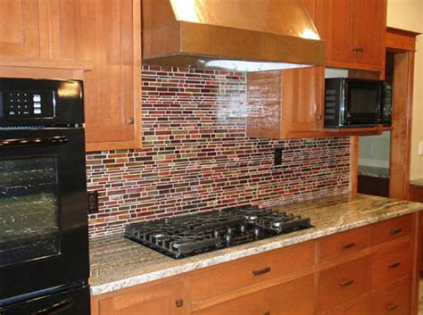 backsplash sles lunada bay tile kitchen inspirations