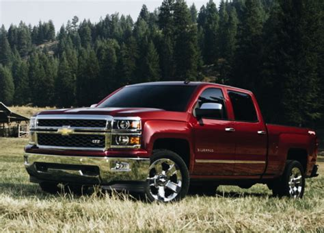 2016 chevrolet silverado 1500 the car connection 2016 chevy silverado 1500 hd exterior release date cars