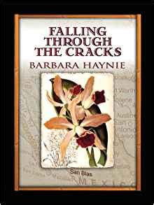 falling through the creek books five expressions falling through the cracks