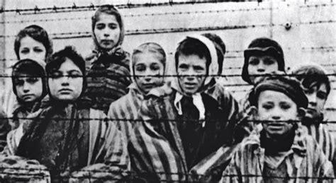 imagenes holocausto judio el holocausto y los palestinos