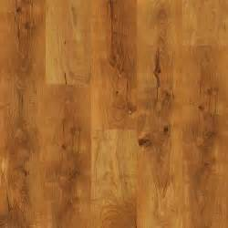 laminate flooring on sale at lowes best laminate